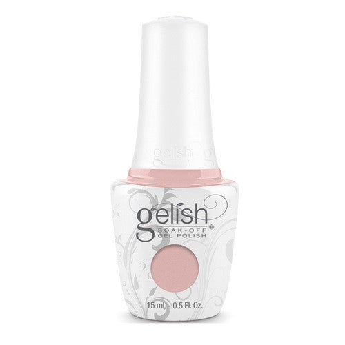 Gelish - All About The Pout (15ml)