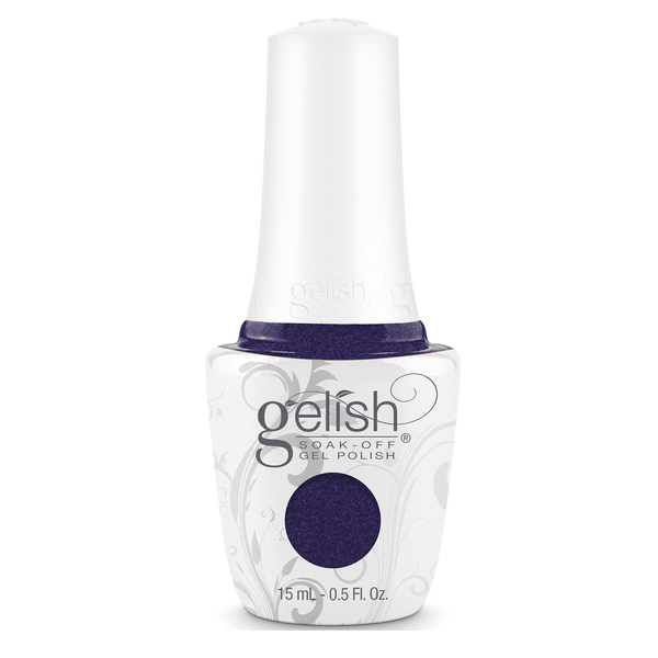 Gelish - Best Face Forward (15ml)