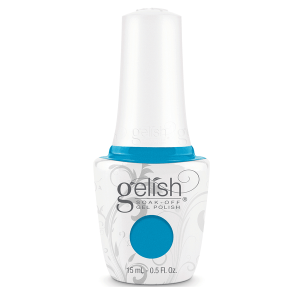Gelish - No Filter Needed (15ml)