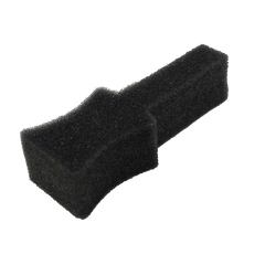 GellyFit Bottle Sponge