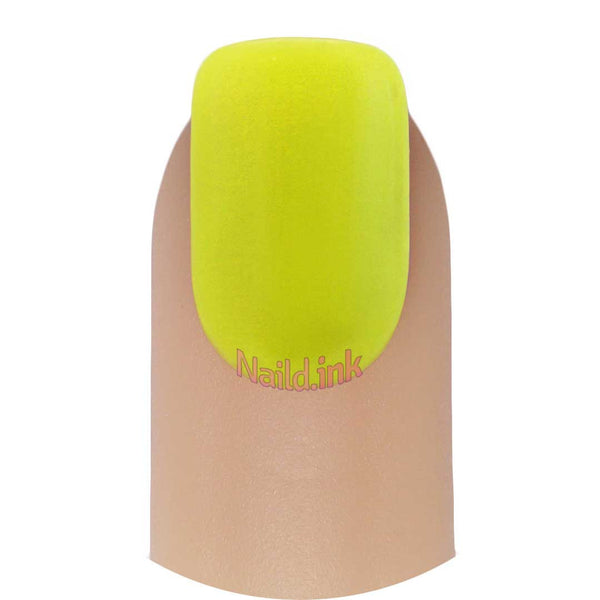 Orly Gel FX - Glowstick (9ml)