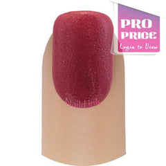 Gelish DIP Powder - Gossip Girl
