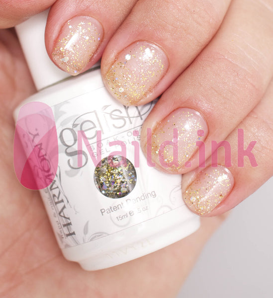 Gelish - Grand Jewels (15ml)