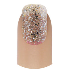 Orly Gel FX - Halo (9ml)