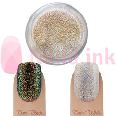 CND Additives - Hummingbird