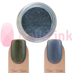 CND Additives - Hydrangea Bloom