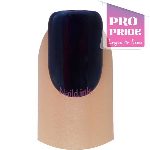 Gelish - I Heart My Instructor (15ml)