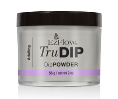 EzFlow TruDIP Adulting Powder (56g)