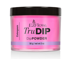 EzFlow TruDIP Colorgasm Powder (56g)