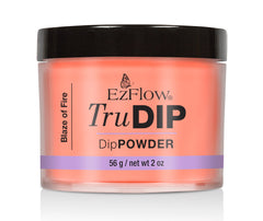 EzFlow TruDIP Blaze of Fire Powder (56g)