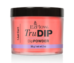 EzFlow TruDIP I Just Can't Powder (56g)