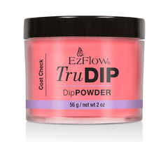 EzFlow TruDIP Coat Check Powder (56g)