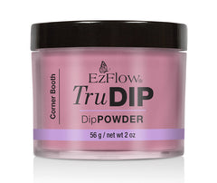 EzFlow TruDIP Corner Booth Powder (56g)