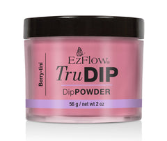 EzFlow TruDIP Berry-tini Powder (56g)