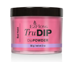 EzFlow TruDIP Bad Habit Powder (56g)