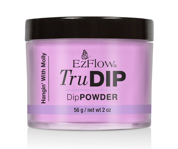 EzFlow TruDIP Hangin' with Molly Powder (56g)