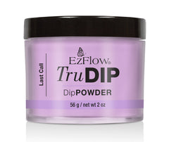 EzFlow TruDIP Last Call Powder (56g)
