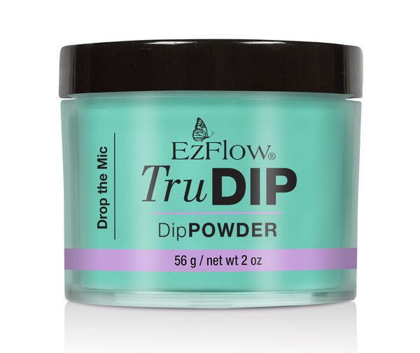EzFlow TruDIP Drop The Mic Powder (56g)