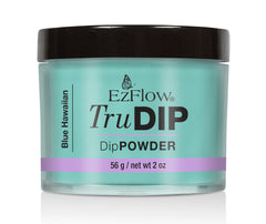 EzFlow TruDIP Blue Hawaiian Powder (56g)
