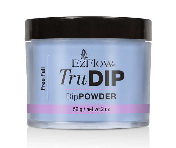 EzFlow TruDIP Free Fall Powder (56g)