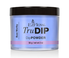 EzFlow TruDIP Buzz Worthy Powder (56g)