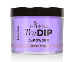 EzFlow TruDIP Fancy Pantz Powder (56g)