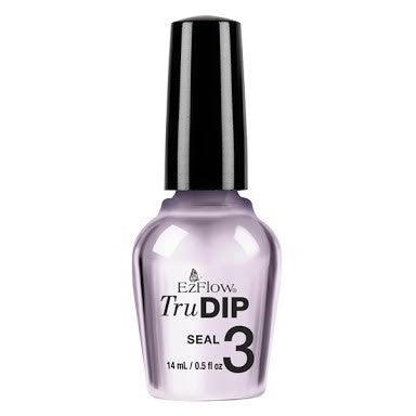 EzFlow TruDIP -Seal (14ml)