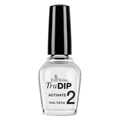 EzFlow TruDIP - Activate (14ml)