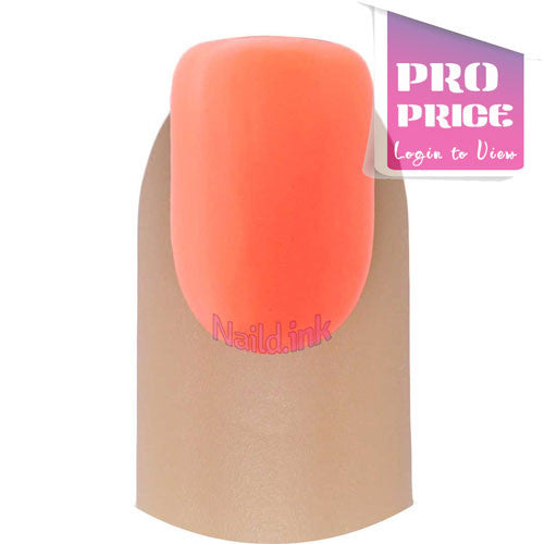 Gelish - I'm Brighter Than You (15ml)