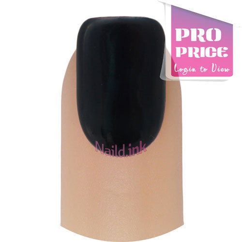 Gelish - I'm No Stranger To Love (15ml)