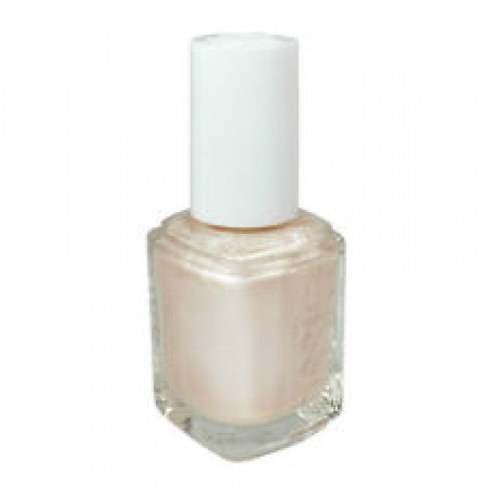 Essie Nail Polish - Imported Champagne 15ml