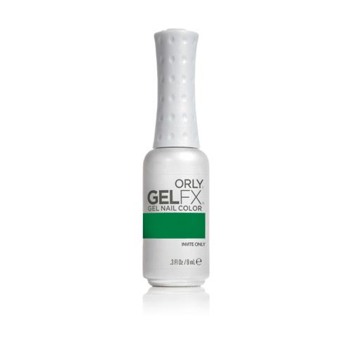 Orly Gel FX - Invite Only (9ml)