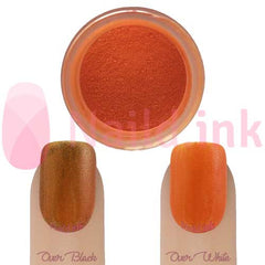 CND Additives - Island Heat