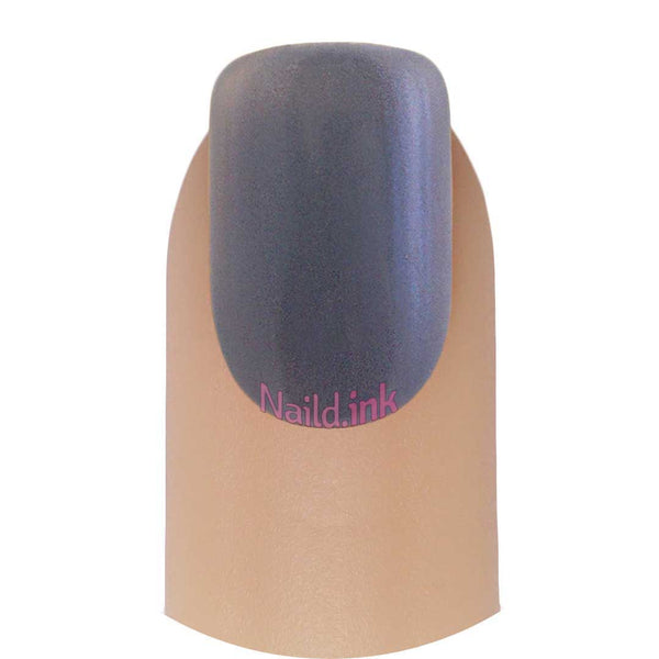Color Club Nail Lacquer - It's A Sign