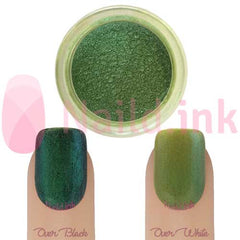 CND Additives - Jade Rekindled