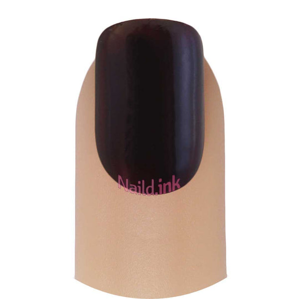 Color Club Nail Lacquer - Killer Curves