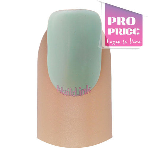 Gelish - Kiss Me I'm A Prince (15ml)