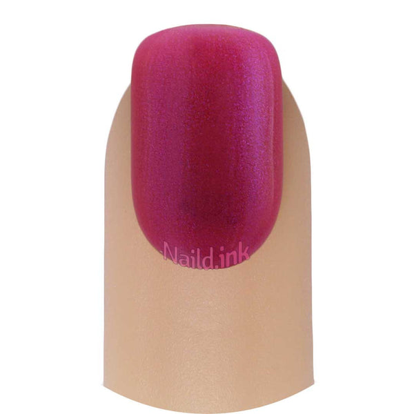 Orly Gel FX - Last Call (9ml)