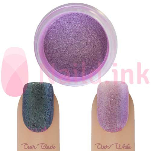 CND Additives - Lavender Whispers