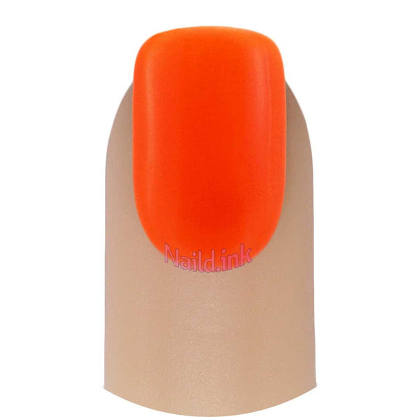 Orly Gel FX - Life's A Beach (9ml)