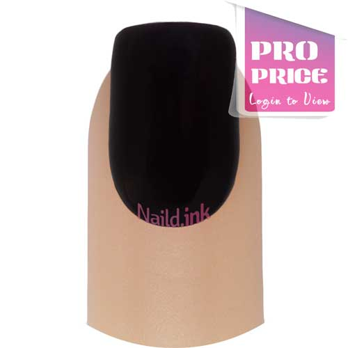 leche the p opi on bring you jacques don dark bling after dulce park lincoln de t and know canada dont