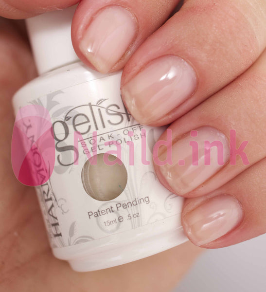 Gelish - Little Princess (15ml)