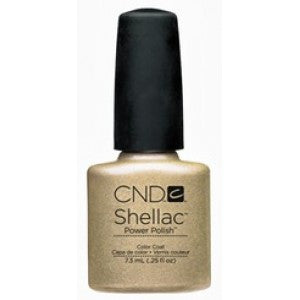 CND Shellac - Locket Love (7.3ml)