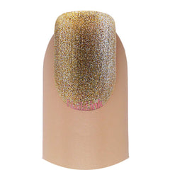 Orly Gel FX - Luxe (9ml)