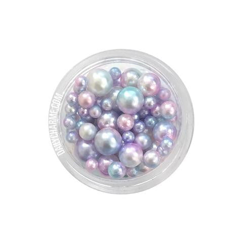Dreamy Unicorn Pearls