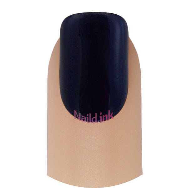 Color Club Nail Lacquer - Made In The USA