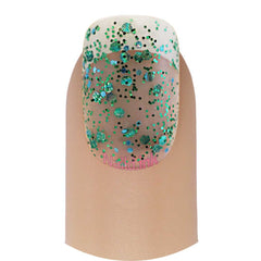 Orly Gel FX - Mermaid Tale (9ml)