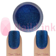 CND Additives - Midnight Tide