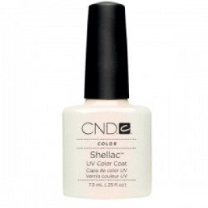 CND Shellac - Moonlight & Roses (7.3ml)