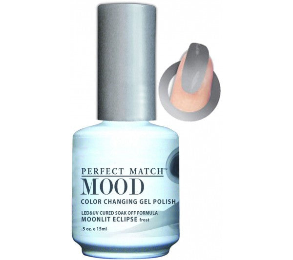 LeChat Mood - Moonlit Eclipse (15ml)